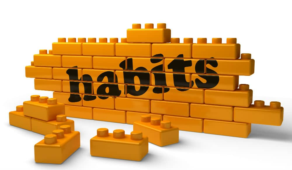Image result for habits