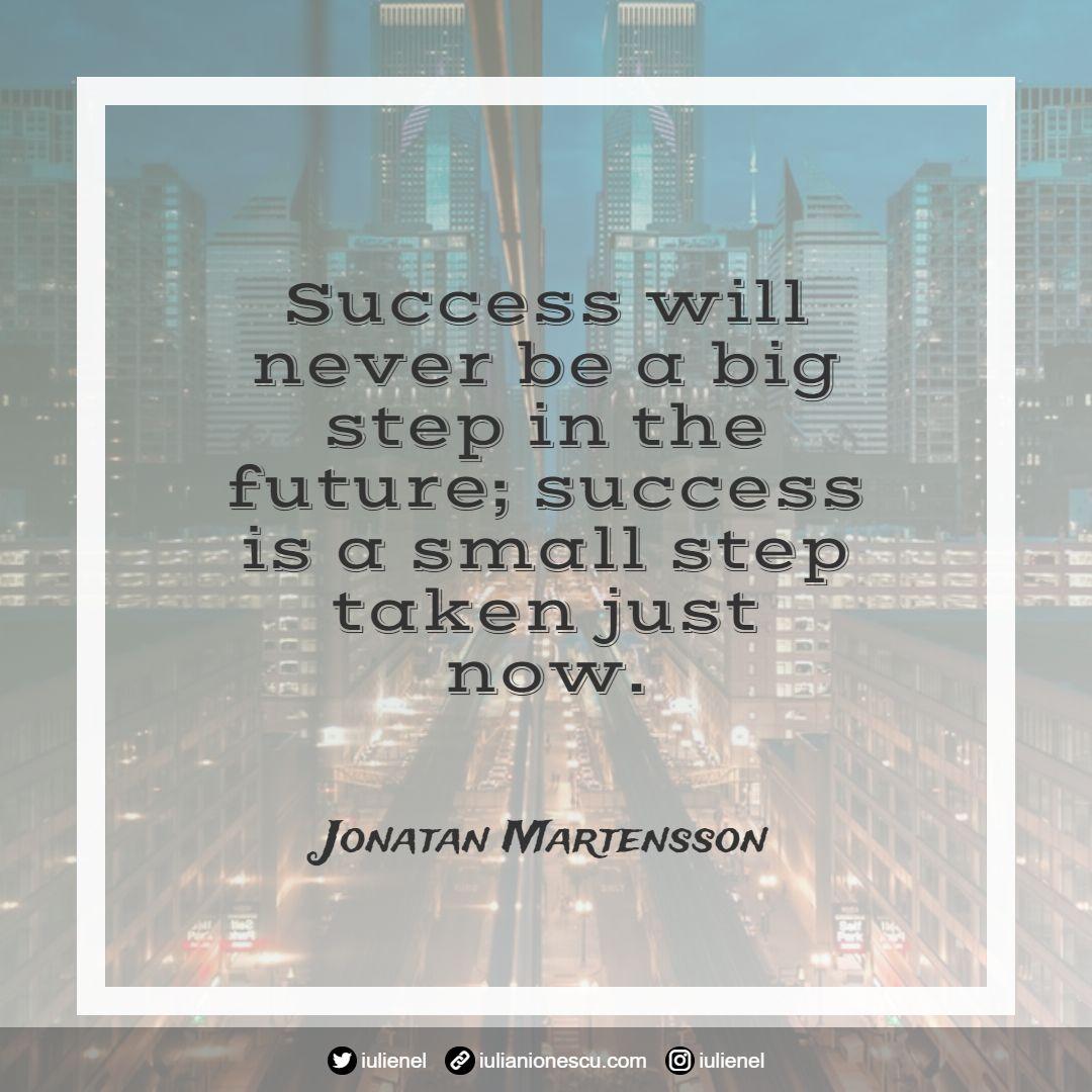 Jonathan Martensson quote
