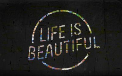 beautiful amazing life 03