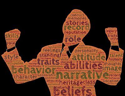 self discovery awareness 03