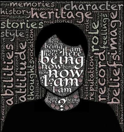 identity life roles self 01