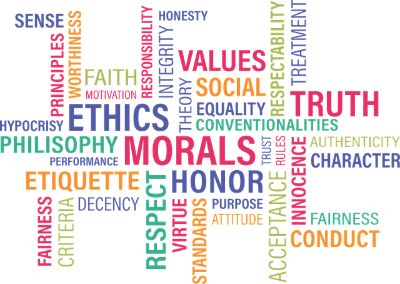 ethical moral values 02