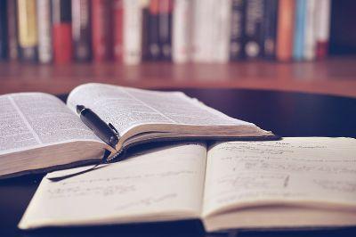 learning plan education 02