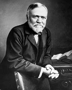 andrew-carnegie-growth-mindsets