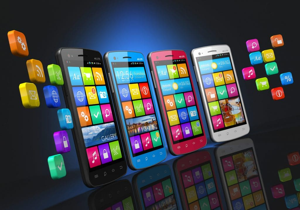 best apps phone apps