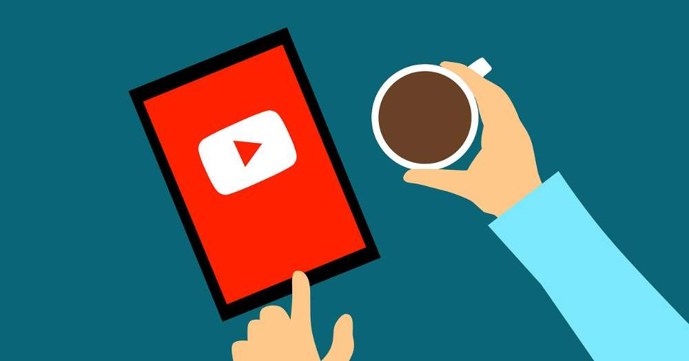 watch best youtube channels for growth