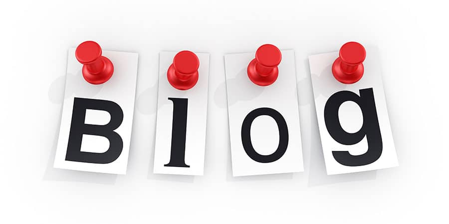 best blogs for writers