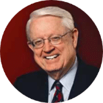 Charles Swindoll Inspirational Quotes
