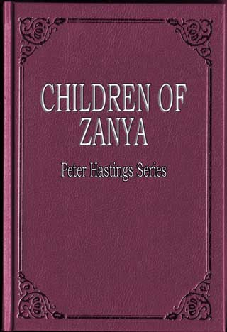 Children of Zanya