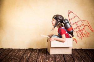 creative thinking creativity