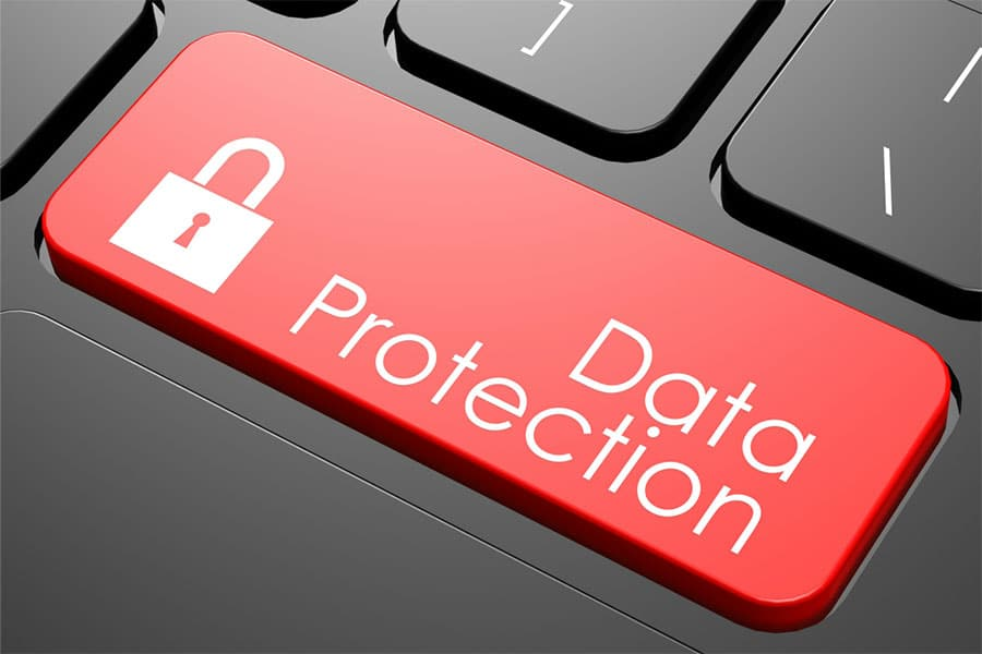 data-protection-backup