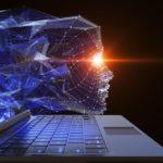 digital information life