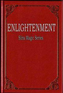 enlightenment novel