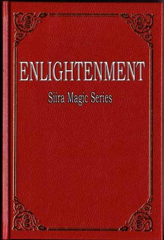 Enlightement