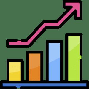 growth improvement tracking progress