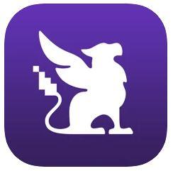 habitica best apps logo