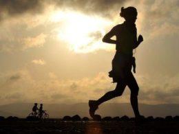 health exercise i wish i knew