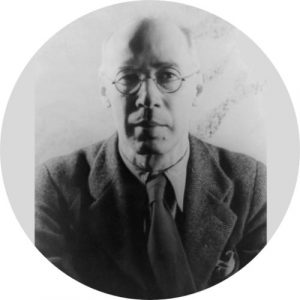 henry miller author writing habits