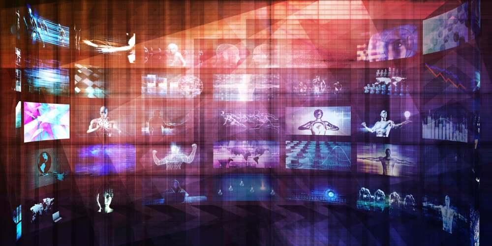 information overload digital age