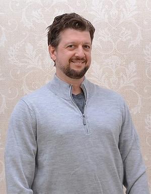 author iulian ionescu writer