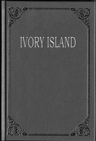 Ivory Island