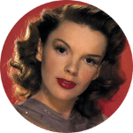 Judy Garland Inspirational Quotes