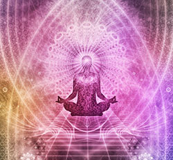 knowledge is power enlightenment