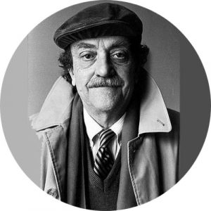 kurt vonnegut author
