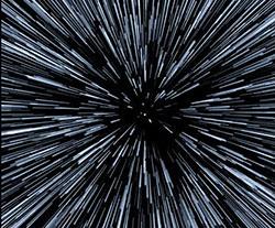 lightspeed-warp-fast