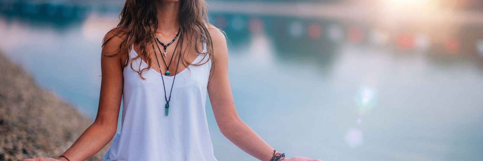 meditation benefits practice