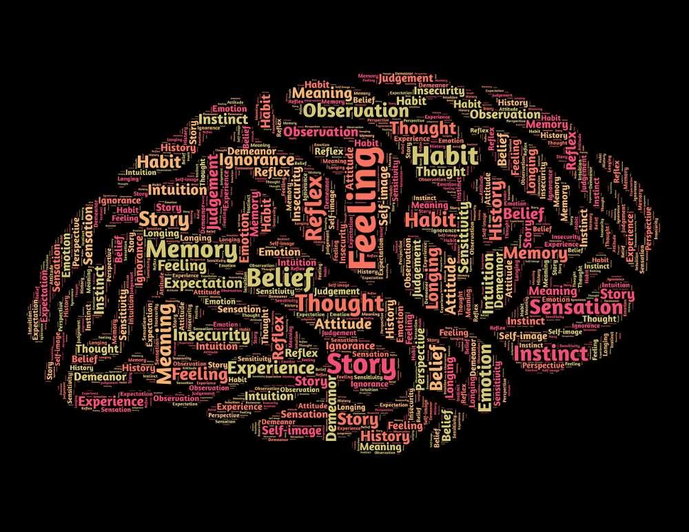 mindset brain ideas