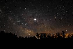 polaris north star
