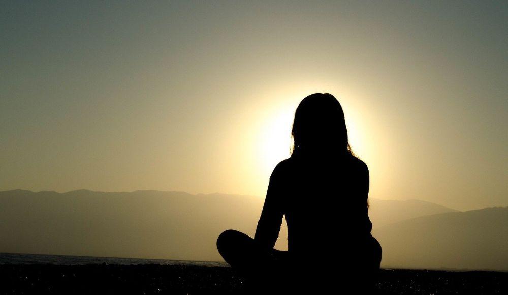 peace serenity zen