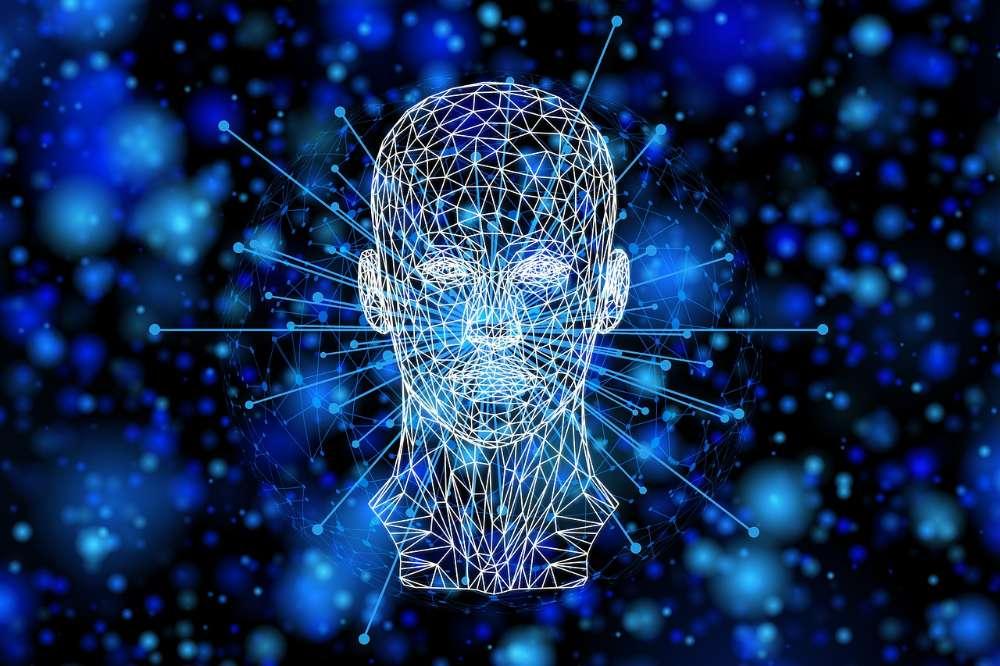 psychology self-awareness
