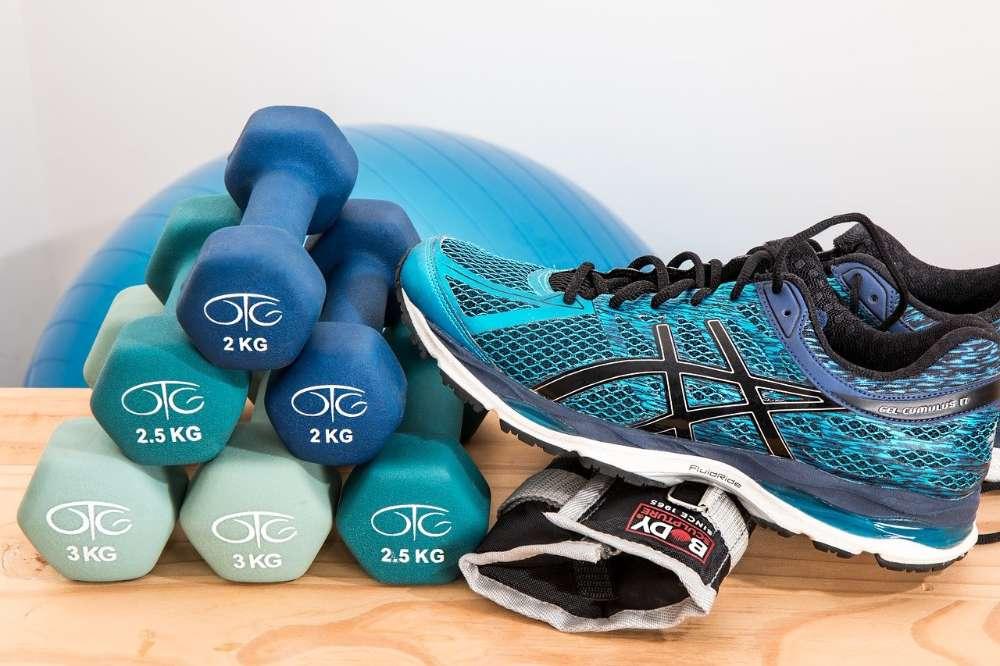 running gear for runners