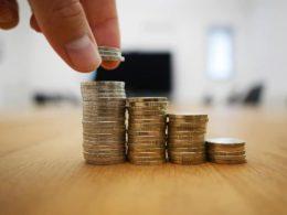 save money financial security i wish i knew