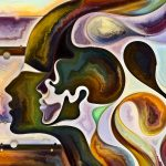 self-awareness reflection