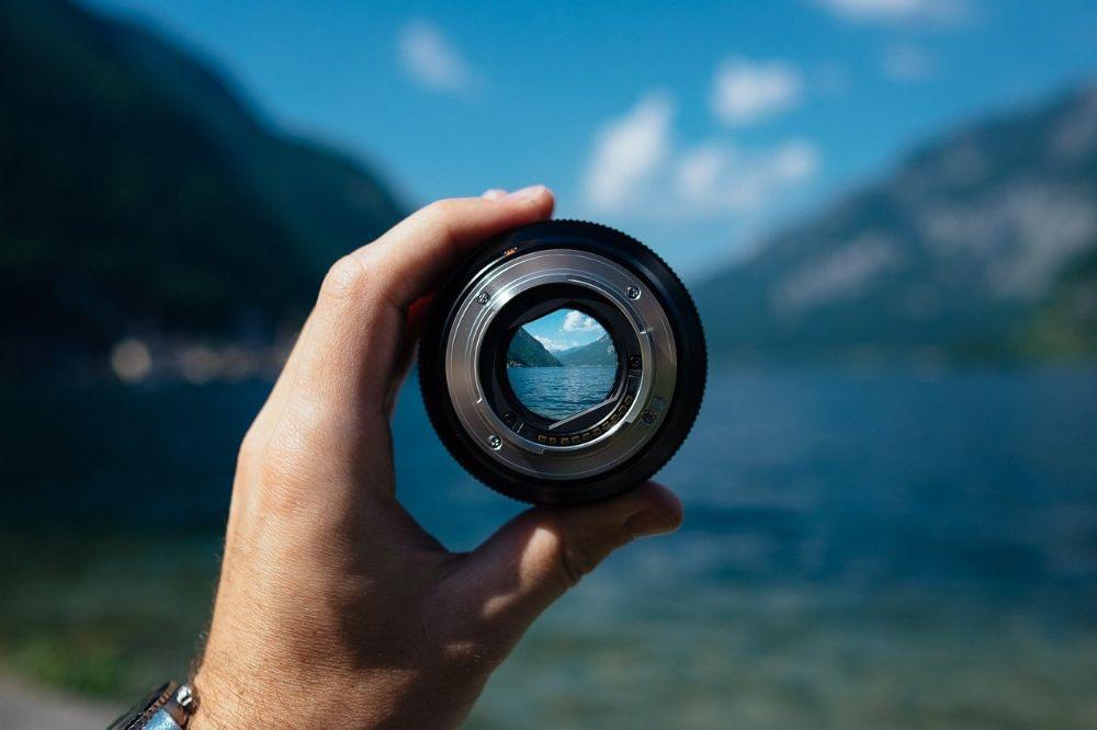 stay focused seek clarity