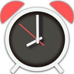 time-alarm-clock