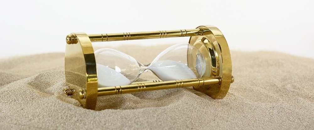 time management procratination