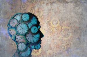 time management productivity
