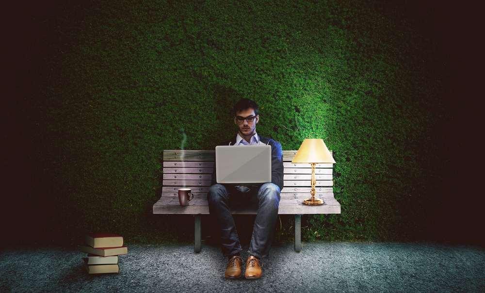 write non-fiction book manuscript